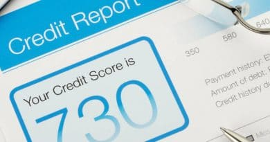 credit score image| creditreporting