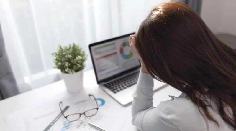 looking at budget| Dont let home work daunt you