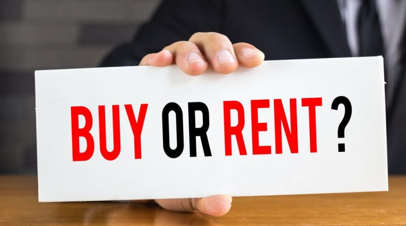 buy or rent image