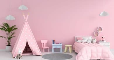 kids pink bedroom girls| Little girls bedroom makeover