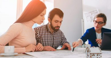 ask a mortgage broker| Top questions to ask your mortgage broker