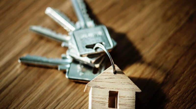 renovating with keys| What can go wrong when building or renovating