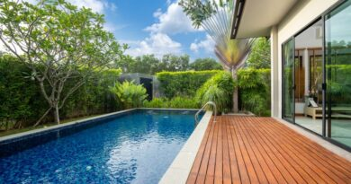 | Realising the dream of overseas real estate