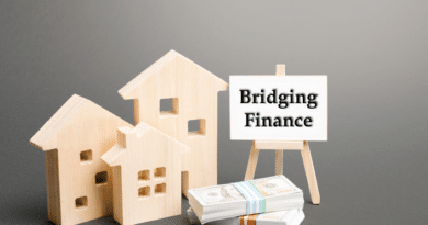 | Bridging finance what it is and how to use it
