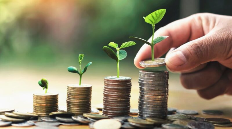 | Buying property through selfmanaged super funds what you need to know