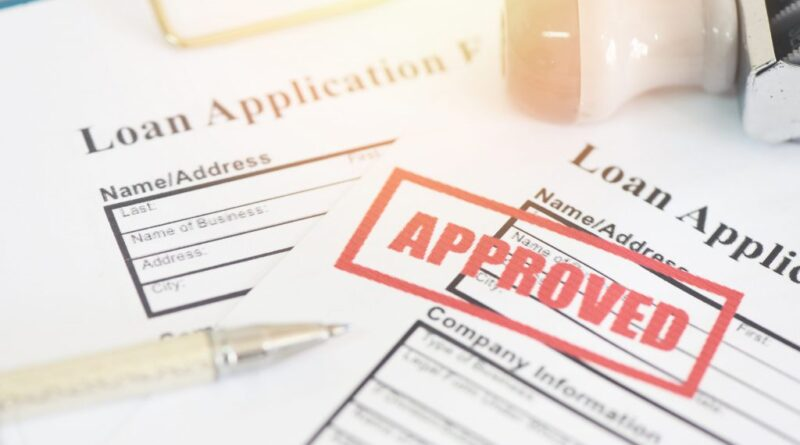 | Practise makes perfect before committing to a loan
