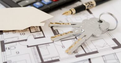 | Buying off the plan positives and checkpoints