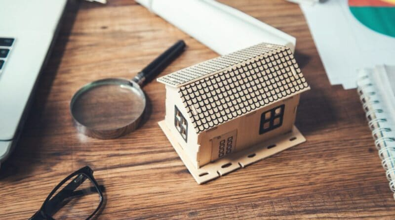| What to look for in a home inspection