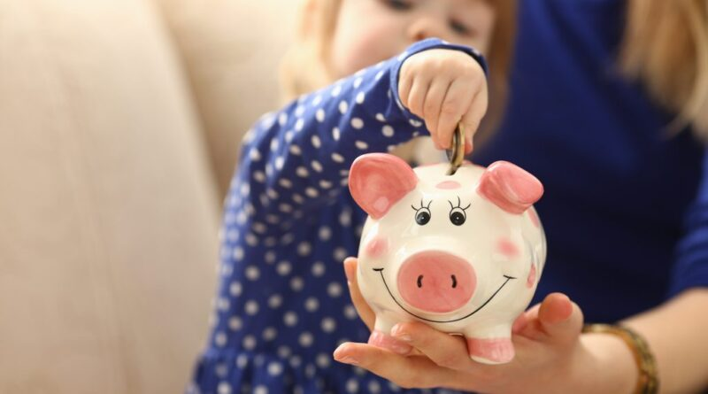 | Bank of Mum and Dad chips into affordability crisis