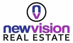 2ND New NEWESTEST VERSION LOGO HIGH RESOLUTION JPEG FILEnbsp  Chris Brown Mortgage Broker and Real Estate Agent