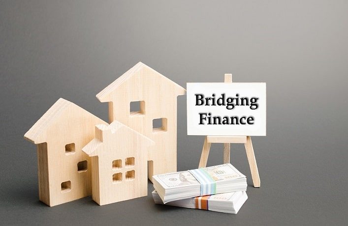 bridging finance what it is and how to use it