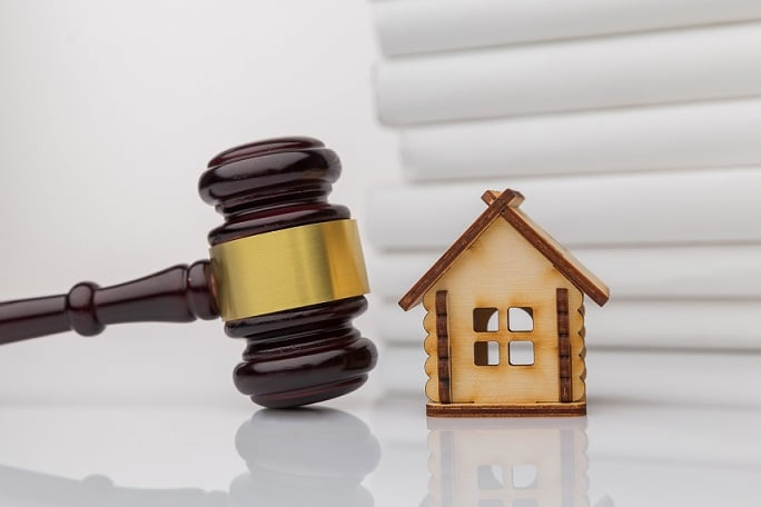 prime selling seasonsnbsp| Chris Brown Mortgage Broker and Real Estate Agent
