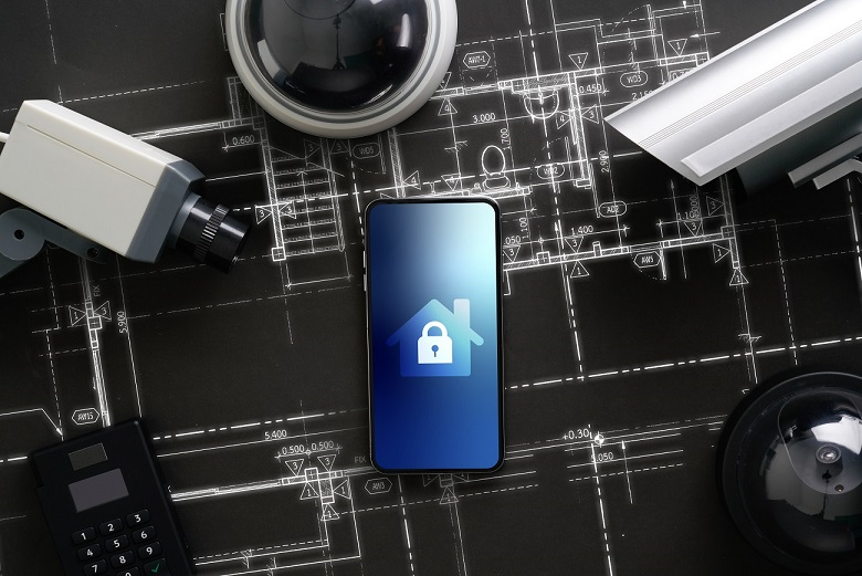 safe as houses securing your home for holiday enjoymentnbsp| Chris Brown Mortgage Broker and Real Estate Agent