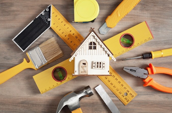 to renovate or detonate that is the questionnbsp  Chris Brown Mortgage Broker and Real Estate Agent